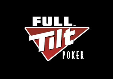 Официальный сайт Full Tilt Poker