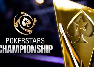 Поездка на Championship Bahamas всего за 10$ и несколько минут – от Покер Старс