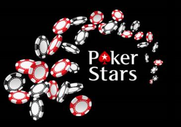 Покер Старс скачать бесплатно на русском с pokerstars.com