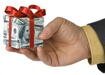 Как получить лучшие бонусы в покер-румах?