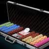 Разновидности покера – популярные виды карточных игр, основные правила