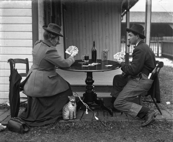 1906-jpg-pagespeed-ce-yzeb1c2hxi