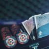 Настольная игра Покер – что нужно знать, чтобы играть с друзьями дома?