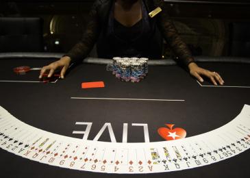 Скачать PokerStars с кассой для игры на реальные деньги