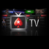 ПокерСтарс ТВ (PokerStars TV) — покерные передачи и турниры онлайн