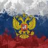 Запрещен ли покер в России и можно ли играть онлайн?