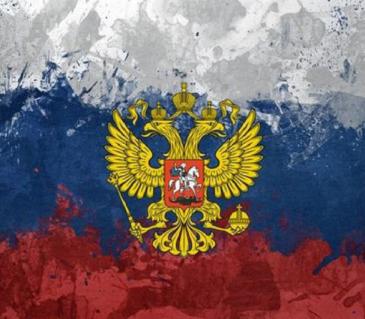 россии отзывы покер в онлайн
