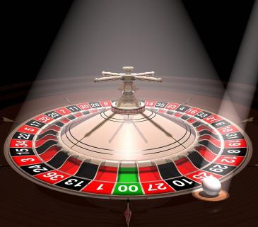 програми для казино рулетка