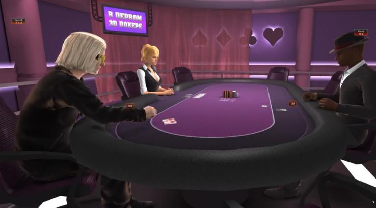 3d_poker