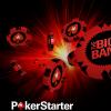 Форум Покер Старс (PokerStars) в Украине и России