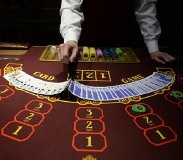 Правда об алгоритмах интернет казино стрип слоты онлайн бесплатно