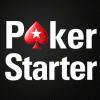 Уроки покера от ПокерСтарс на PokerStarter