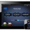 Как скачать 888 Poker на телефон или планшет бесплатно для игры в покер
