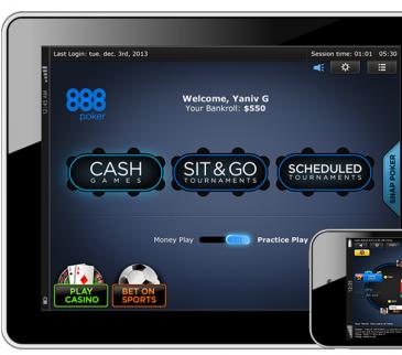 888 на телефон покер онлайн