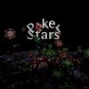 Правила Покер Старс, которые должен знать каждый игрок покер-рума