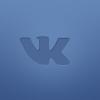 Игра покер в Контакте: обзор игр ВК на голоса и на деньги