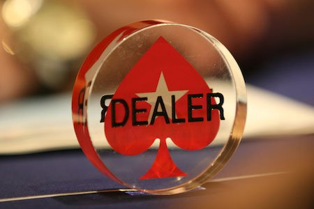 win-the-button-na-pokerstars