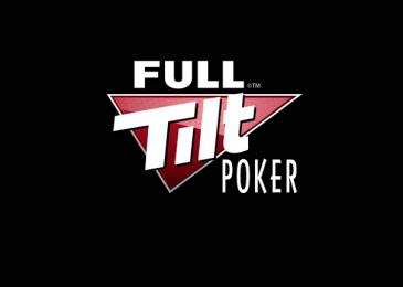 Как найти зеркало Full Tilt Poker, чтобы скачать покерный клиент