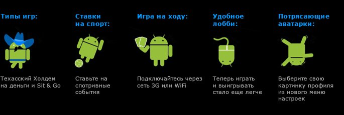 android-ru-1-_0