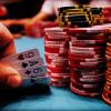 Покер Омаха – правила построения и старшинства комбинаций