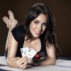 Как создать учетную запись в Покер Старс, последствия создания второго аккаунта