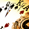Что такое Натс или NH в покере и кто такой натс-лимпер?