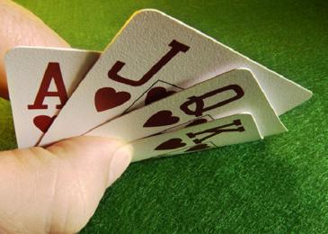 Покер Омаха: правила, как играть в классическую разновидность и Хай-Лоу