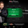 Как скачать Покер Старс на планшет Андроид для игры на реальные деньги?