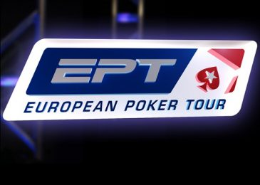 Суперхайроллер на EPT выиграл любитель – владелец чешского казино