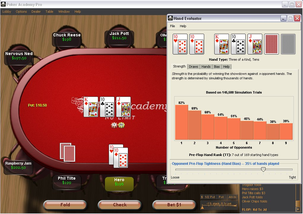 Калькуляторы для покера онлайн расчет вероятности бесплатные аппараты игровые без регистрации