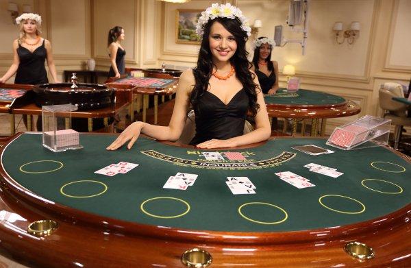 Онлайн казино на реальные деньги покер покер мобильный онлайн скачать бесплатно