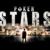 Реплеер и история рук ПокерСтарс – как использовать данные инструменты