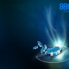 Регулярные акции 888 Покер (888 Poker)