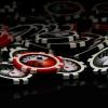 Скачать ПокерДом (PokerDom) на телефон бесплатно