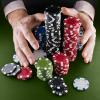 Минимальные и максимальные ставки – лимиты в покере