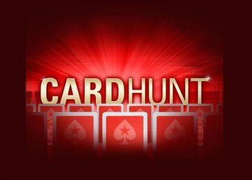 Выигрывайте 5000$ на Покер Старс каждый день!