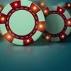 Как пройти верификацию в Покер Дом?