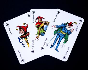 Как играть картами джокер программы к онлайн казино