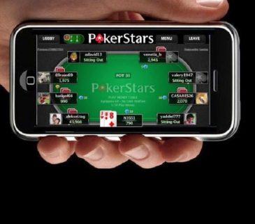 Скачать игру покер старс на андроид