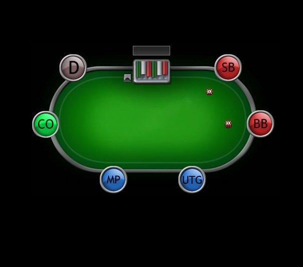 Игры карты и казино