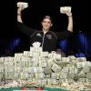 Как заработать на покере и можно ли это сделать без вложений?