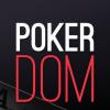 Скачать бесплатно ПокерДом (PokerDom) русскую версию программы?