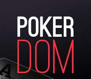 Программы для pokerdom