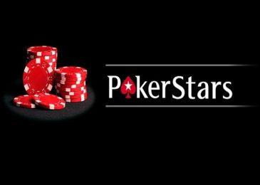 Скачать клиент Покер Старс на русском языке