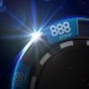 Личный кабинет и касса 888Poker