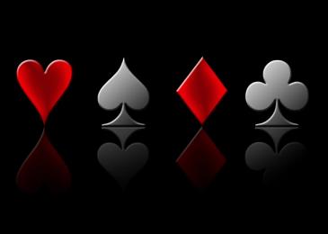 Как играть онлайн на Покер Старс бесплатно и на рубли