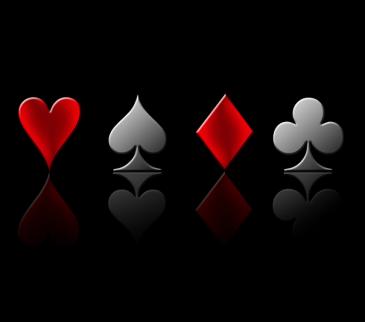 Покер старс играть в онлайне к чему снится выиграть в казино много денег