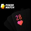 Покер-рум PokerMatch — скачать Poker Match на деньги