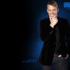 Скачать бесплатно 888Poker на русском языке