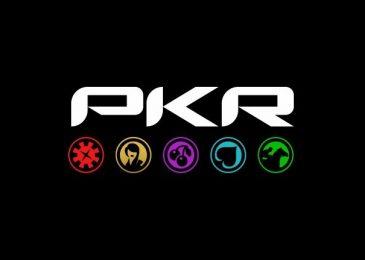 Покер-рум PKR Poker — скачать PkrPoker на деньги